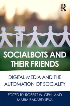 socialbots